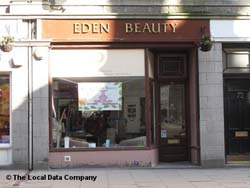 Professional beauty salons in aberdeen mynaughtyscotland for Aberdeen tanning salon