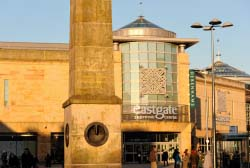 Eastgate Shopping Centre
