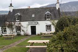 My Dores Inn