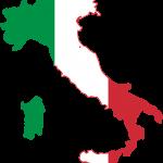 Italy - my soul