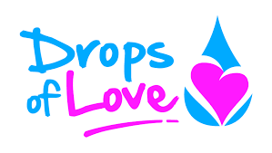 Drops of love